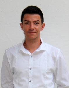 Josef Dolejš