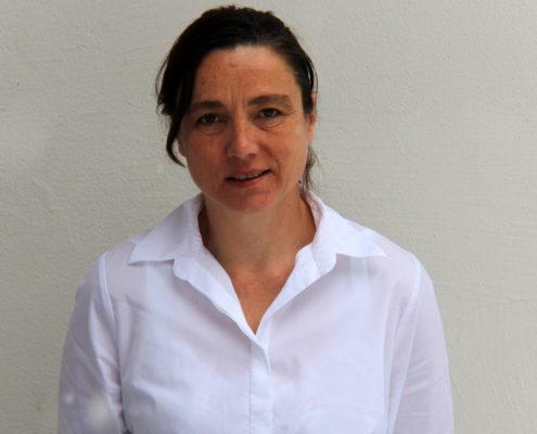 Andrea Knöri